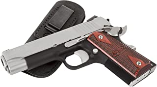Best 1911 iwb holster with magazine Reviews