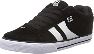 Best globe encore skate shoes Reviews