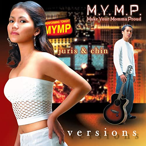 beauty and madness mymp free mp3
