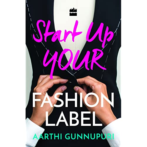0a54930e3bd Fashion Books: Buy Fashion Books Online at Best Prices in India ...