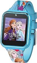 Frozen Smart Watch (Model: FZN4587AZ)
