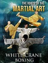 Best fujian white crane Reviews