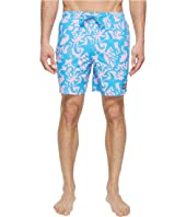 Vineyard Vines - Under the Sea Bungalow
