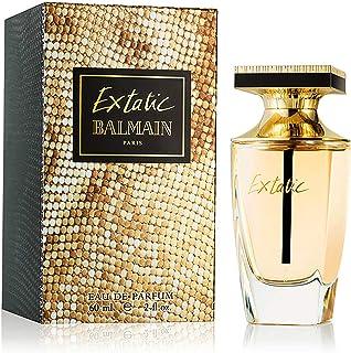Pierre Balmain Extatic for Women 60ml Eau de Parfum