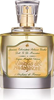 Best vaniglia del madagascar Reviews