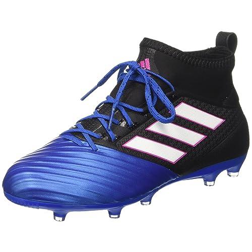 adidas Men s Ace 17.2 Primemesh Futsal Shoes 796466499b