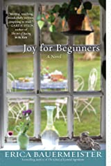 Joy For Beginners Kindle Edition
