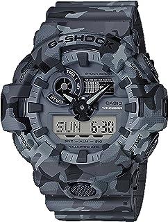 G-Shock GA700CM-8A - playera para hombre