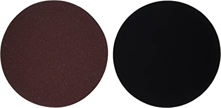 Full Circle International Inc. RP-STD 8-3/4-Inch Foam Replacement Pad for Radius360