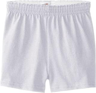 Best white shorts for little girls Reviews