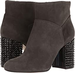 Arabella Ankle Boot