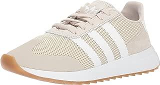 adidas Originals Women's FLB_Runner W Running Shoe