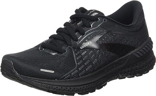 Brooks Adrenaline GTS 21, Zapatillas para Correr Mujer