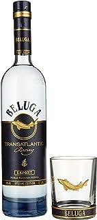 Beluga Transatlantic Racing Noble Russian Wodka 1 x 0.7 l