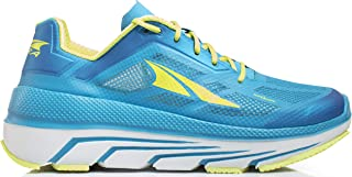 ALTRA Womens Duo