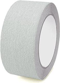 SGA-191 滑り止めテープ ロールタイプ 屋外・階段 50mm×5m (白)