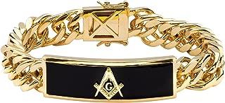 Best cheap masonic jewelry Reviews