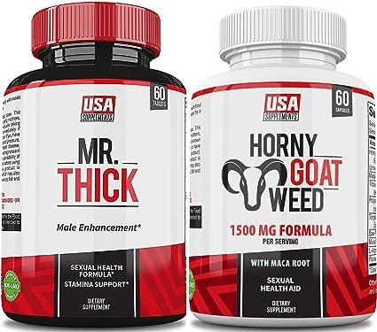 Pills the top male enhancement Best Sex