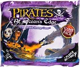 Best pirates of the spanish main csg Reviews