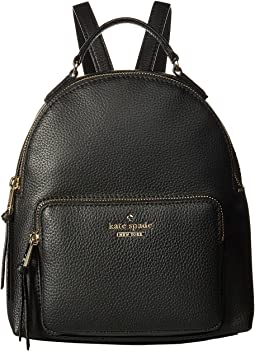 Kate Spade New York - Jackson Street Keleigh
