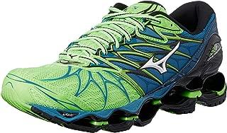 Mizuno Men's Wave Prophecy 7 Shoes