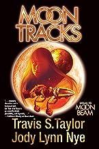 Moon Tracks (Bright Sparks Book 2)