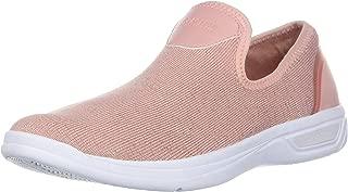 Kenneth Cole Reaction Women's The Ready Slip On Sneaker