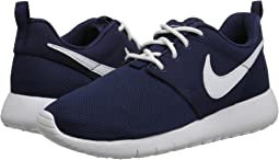 Nike Kids - Roshe One (Little Kid/Big Kid)