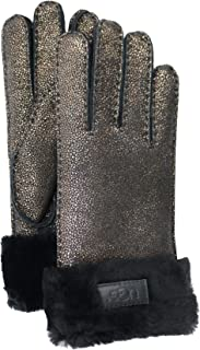 UGG Tenney Logo Glove