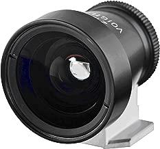 21mm viewfinder