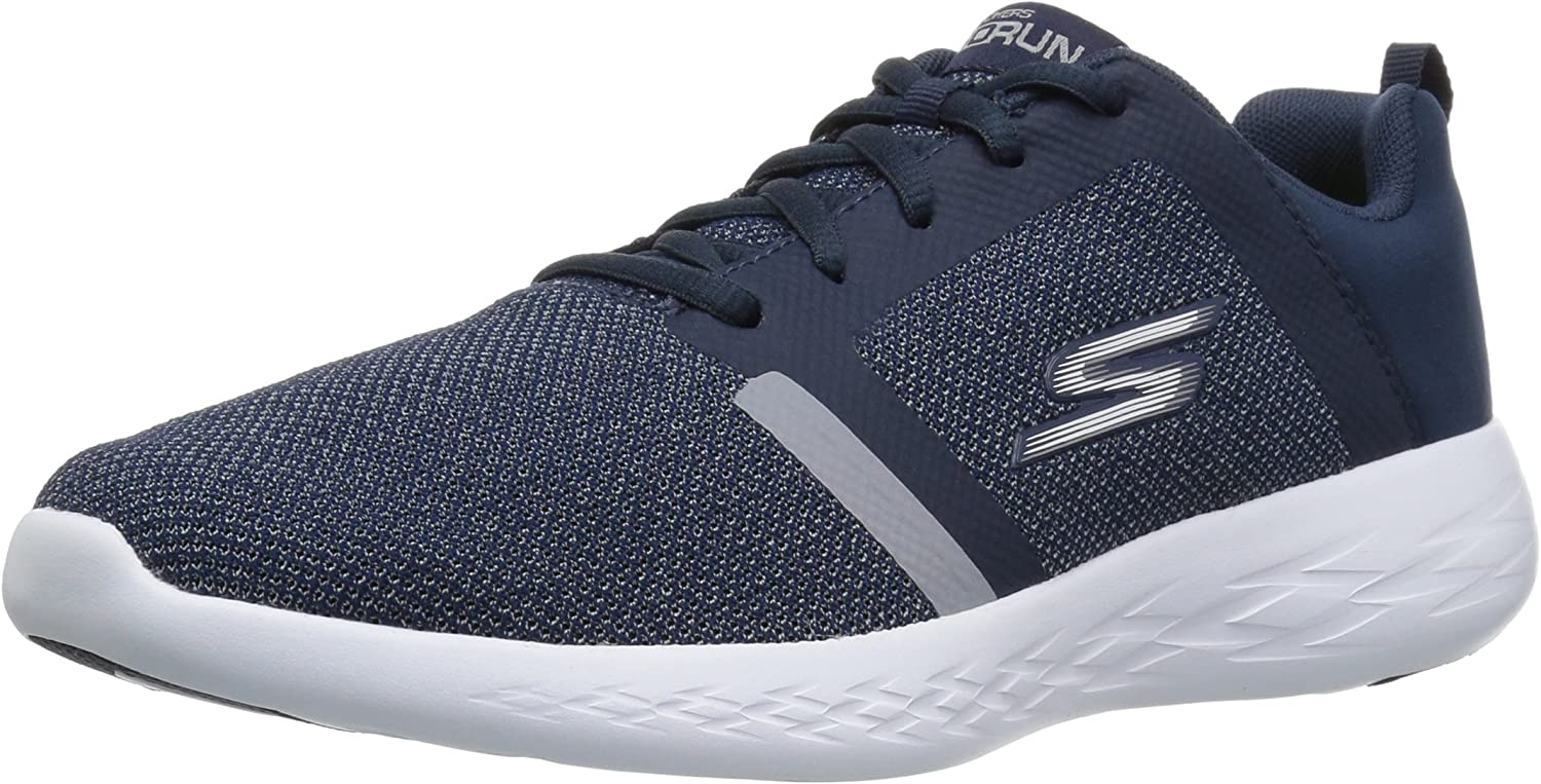 Skechers Performance Damen Go Run 600-Revel Hallenschuhe
