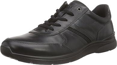 Auf Schuhe Auf FürEcco Schuhe Suchergebnis FürEcco Herren Suchergebnis BQdoerCWx