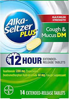 Best alka seltzer sinus congestion and cough Reviews