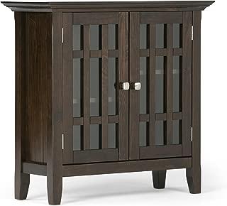 Best cd storage pine furniture Reviews