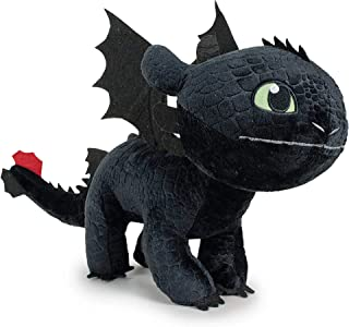 Amazon.es: peluche desdentado - Cómo entrenar a tu dragón ...
