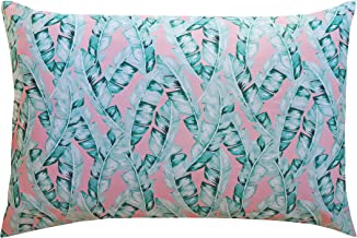 Slip Silk Pillowcase - Limited Edition Cali Nights