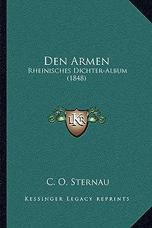 Den Armen: Rheinisches Dichter-Album (1848)