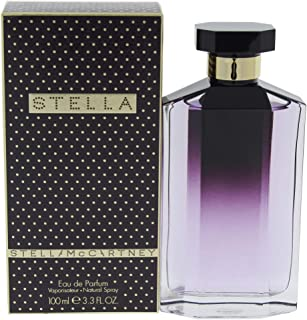 Stella McCartney Stella Eau De Parfum Spray 100ml