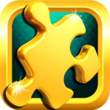 Cool Jigsaw Puzzles - Best free puzzle games