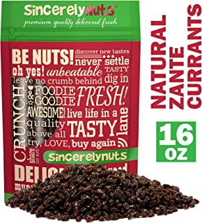 Best dried black grapes with seeds Reviews