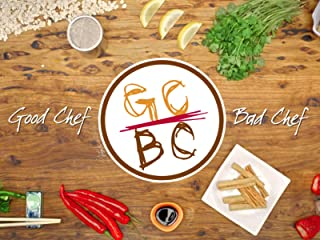 Good Chef/Bad Chef