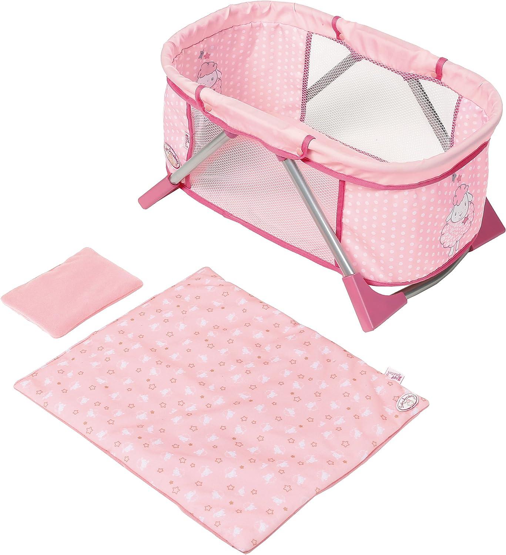 Baby 794982 Reisebett Annabell