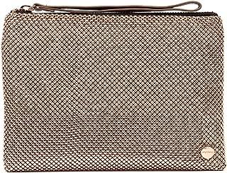 Olga Berg Selena-OL Bags Womens Bags Dress Wallet Bags