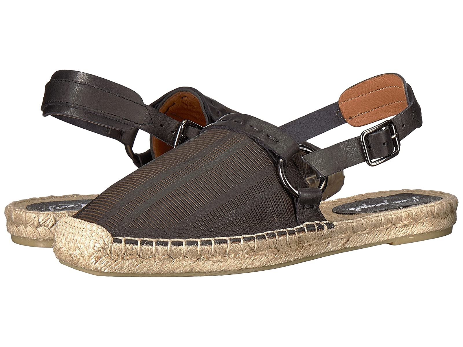Free People Cabo EspadrilleCheap and distinctive eye-catching shoes