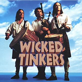 Best wicked tinkers songs Reviews