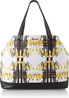 Rebecca Minkoff Cherish Tote Handbag