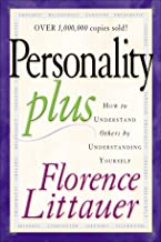 Best personality plus kindle Reviews