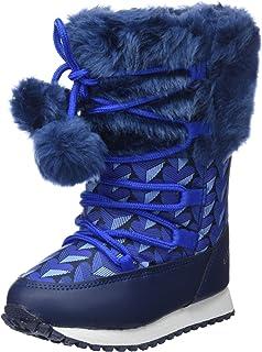 Agatha Ruiz De La Prada - 181981-181981AAZUL - Color: Navy Blue - Size