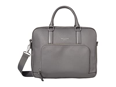 Ted Baker Coulter (Grey) Bags