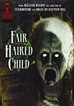 Best masters of horror fair haired child Reviews